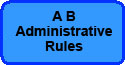 AB ADMINISTRATIVE LAW
