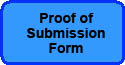 Proof of Submission Form